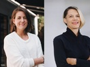 RSA's Black Dog Films Welcomes EP Julia Ochsenreiter and Talent Manager Molly Bohas