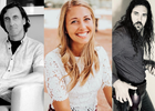 The Distillery Project Hires Creatives dPa'wo, Macdonald and Jungmann