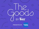 Vox Media Launches New Section 'The Goods'