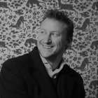 James Cloete