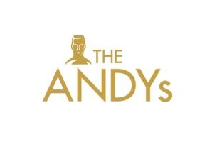 The Advertising Club of New York Announces 2017 ANDY Awards Winners