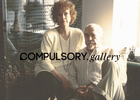 COMPULSORY Launches Curatorial Space compulsory.gallery