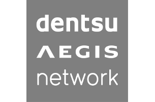 Dentsu Aegis Network Acquires Gravity Media