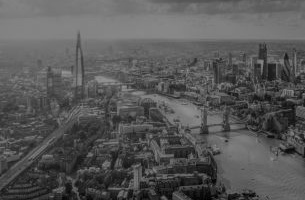 R/GA London Opens Offices to the London Internet of Things Community
