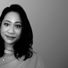 LEAP Appoints Joanne Merecido as Group Business Development Manager