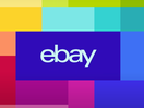 eBay Launches Campaign With Message of Solidarity for 'Individually Brilliant' Small Businesses