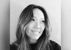 Future of Production: Squarespace's Sandra Nam on the Nuances of Brand-Side Production
