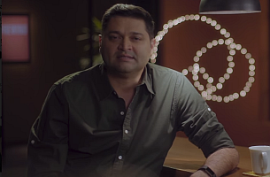 Lowe Lintas Heart-Warming Valentine's Day Spot for Tanshiq Aims to Remind Us #LoveRemains