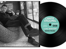 Crate Digging: Luke Barham, Soho Music