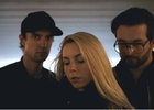 RCRD: A Conversation with Haelos