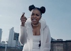 BETC London and Finger Music Match Grime with Gorgeous for Rimmel London