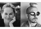 POSSIBLE Expands LA Leadership Team With Senior Creative Hires