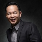 Shaun Tay Appointed as CEO of FCB Group in Malaysia