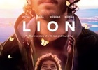 Exit's Garth Davis' Film 'Lion' Set For Australian Release This Thursday, Jan 19