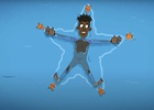 RNLI Launches Animated Sing-Along to Help Kids Stay Safe in the Sea