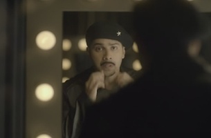 Glamour Meets Action in Jack In The Box's Latest Spot for Pond's Men