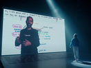 Indian Learning Platform Unacademy's Inspiring Spot Thanks the Believers