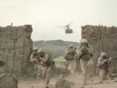 JWT Atlanta Appeals to Patriots with Action-packed US Marine Corps Campaign