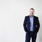 M&C Saatchi Snares Russell Hopson For Group Managing Director Role