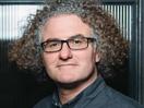 Bestads Six of the Best Reviewed by Wayne Deakin, ECD EMEA, HUGE, London