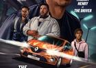 Renault - The Getaway | Posters