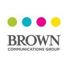Brown CommunicationsGroup