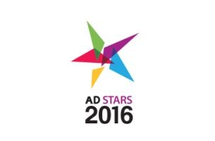 AD STARS 2016 Kicks Off in South Korea