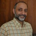 Ogilvy Mumbai's Burzin Mehta Recognised for Advocating Equality in Marketing