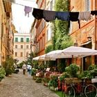 Location Spotlight: Italy