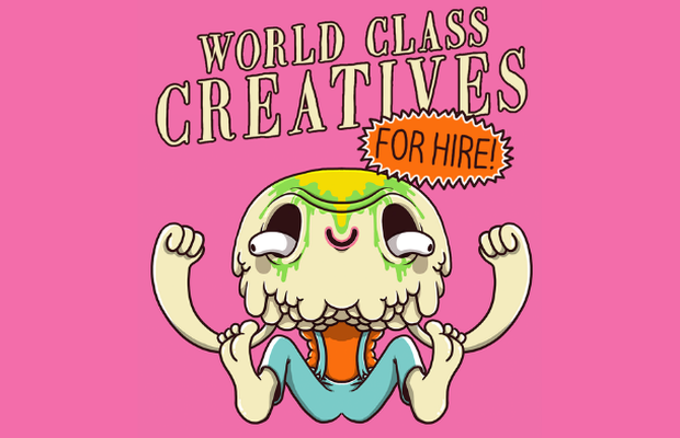 Hobby Launches Hobby Creative