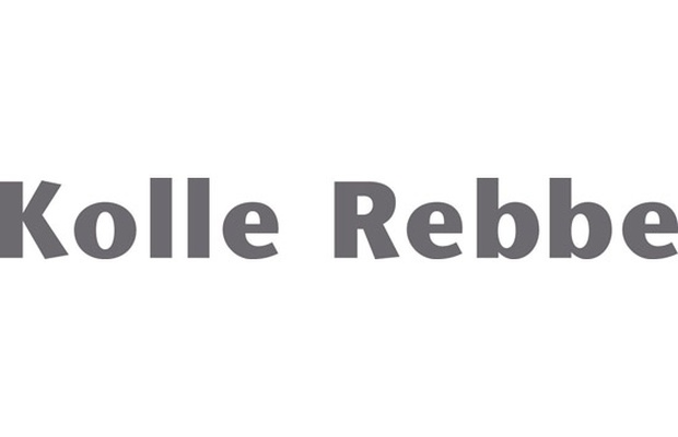 Kolle Rebbe's Cannes Success