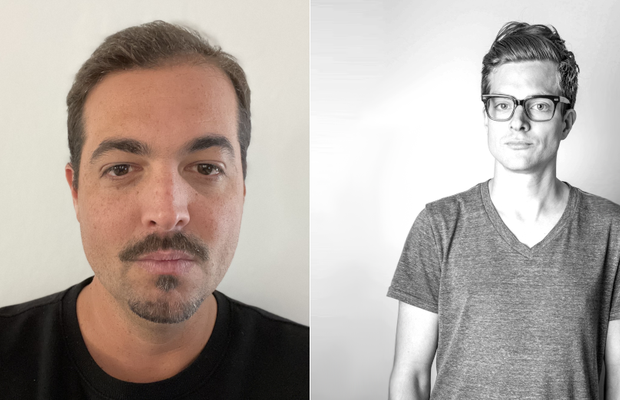 Doner Welcomes New Senior Strategy and Creative Hires