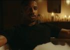 Amazon's 'Alexa's Body' Scores Super Clio for Fine Form in Super Bowl LV Advertising