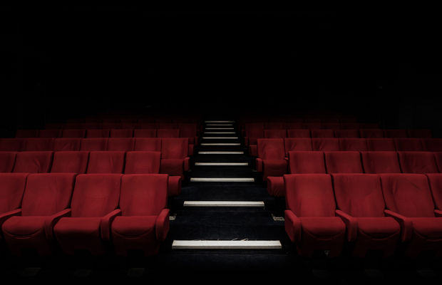 So You've Made a Short Film? Here's What to Do Next