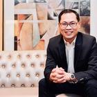Tay Guan Hin Goes Gung-Ho with New Venture