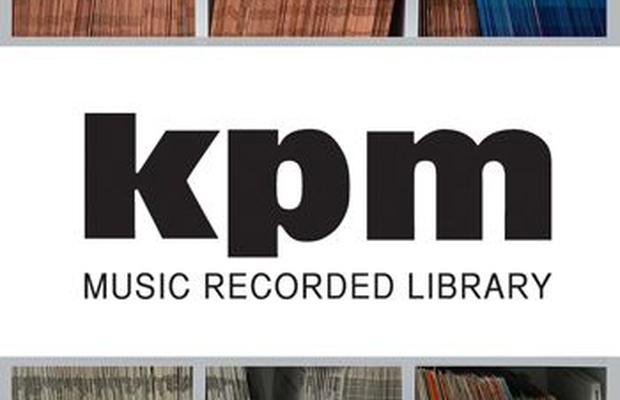 KPM's Newly-Digitised Library Debuts on Streaming Services