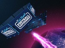 Laundry Creates Electrifying Show Package for 'The Kyle Brandt Football Experience'