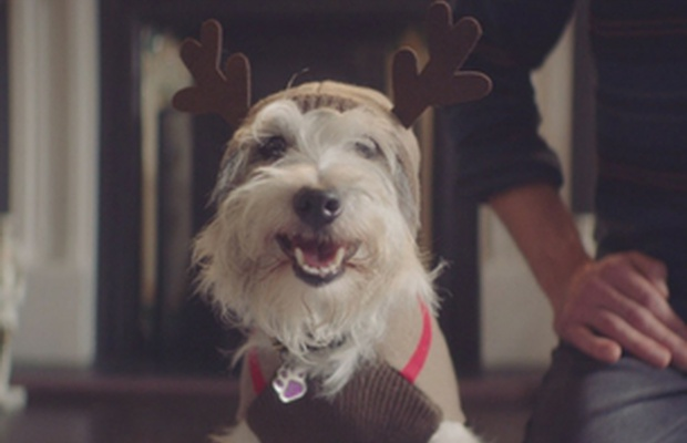Matalan's Christmas Campaign Celebrates The Best Things About The Festive Season