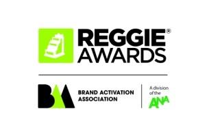 Match Marketing Group Wins Two REGGIE Awards