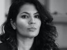5 Minutes with… Natasha Maasri