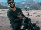 Nouri Films Signs Director Kane Kwik