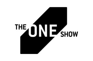 The One Show Announces 2016 Finalists In Film, Cross-Platform, Direct and Print & Outdoor