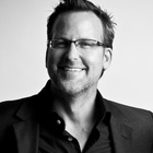 Clemenger NZ Consolidates Touchcast Auckland with Colenso BBDO and Proximity Auckland