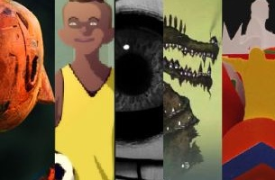 5 of Central and Eastern Europe's Most Exciting Young Animators
