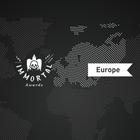 The Immortal Awards Announces European Shortlist
