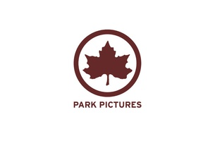 Park Pictures Wins 2019 Cannes Lions Palme D'Or
