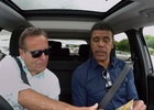 Unbelievable Jeff! AIB and ROTHCO Immerse Chris Kamara and Jeff Stelling in the World of the Irish GAA