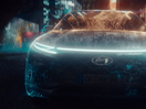 Hyundai Moves 'On to Better' with Campaign from Innocean Berlin