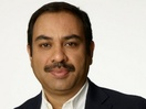 Paritosh Srivastava Named COO of Publicis Beehive