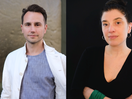 72andSunny Amsterdam Expands Leadership Team